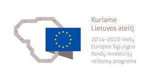 EU Projekas